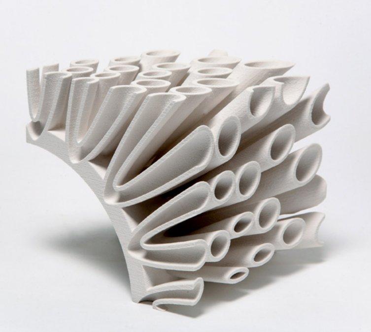 Soundproofing 3D Print (3Dprint.com)