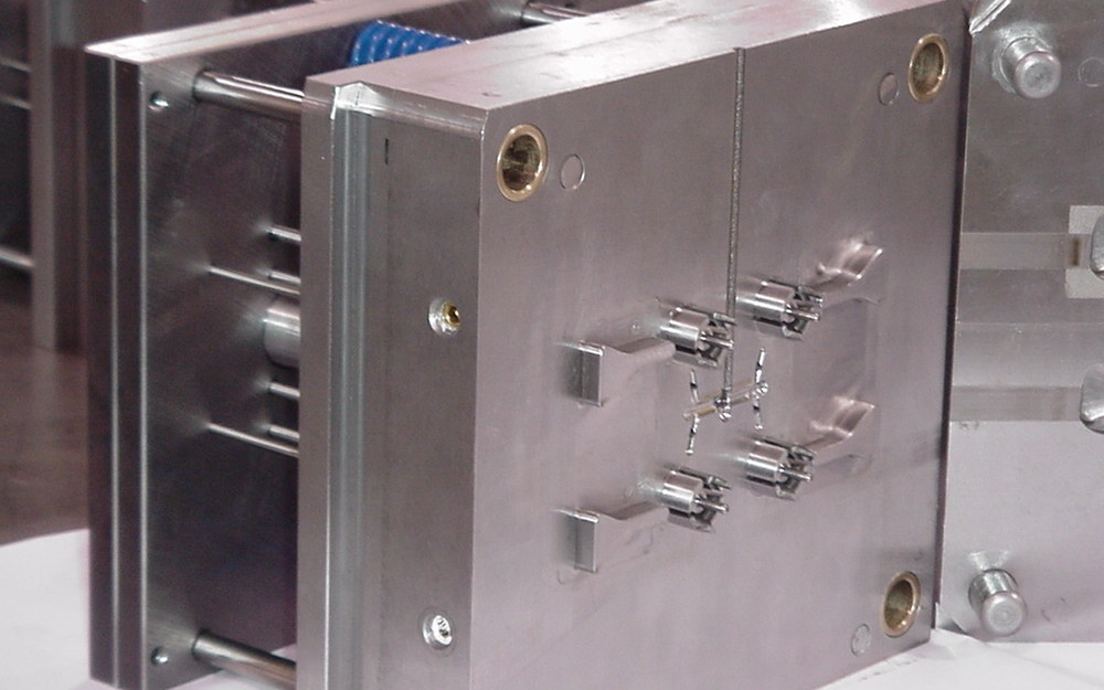Injection Mold Tool.jpg