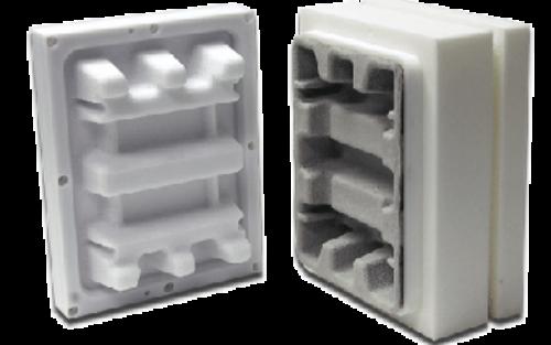 molded-paper-pulp-packaging-tooling.jpg