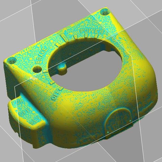 3d-scan-data-digitization.jpg
