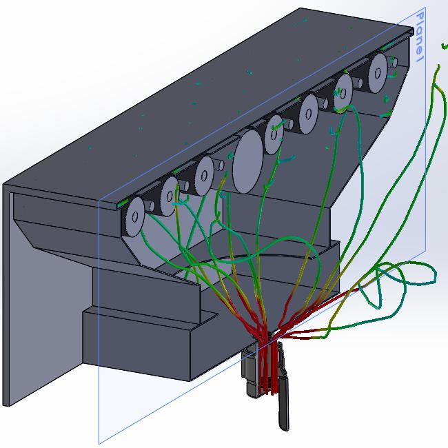 engineering-simulation-solidworks.jpg