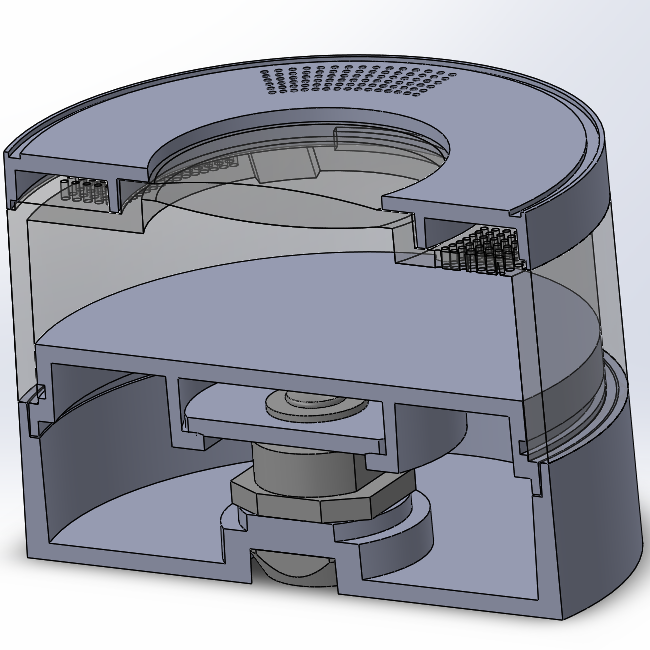 Product-design-engineering-cross-section.jpg