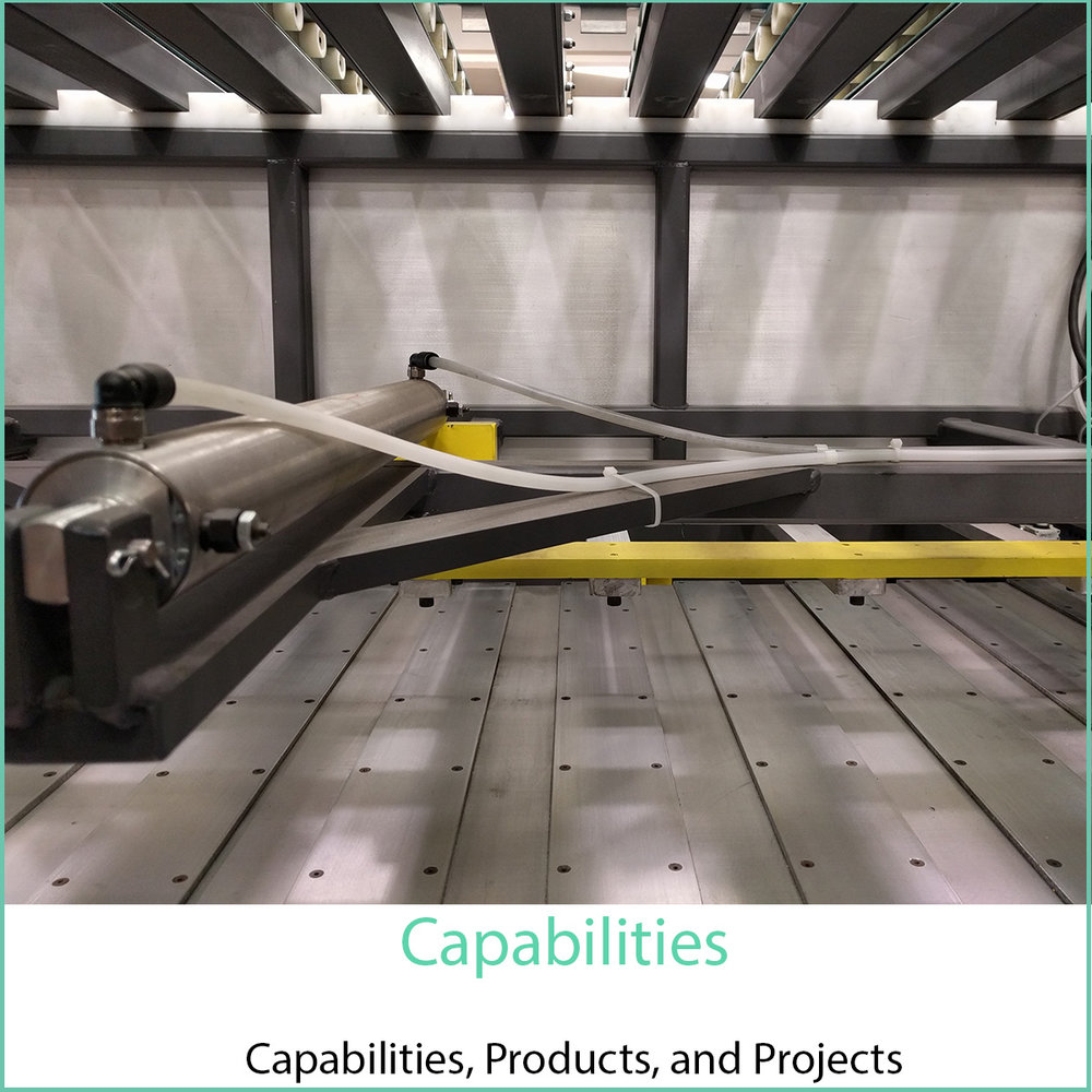 custom-machinery-capabilities-products-projects.jpg