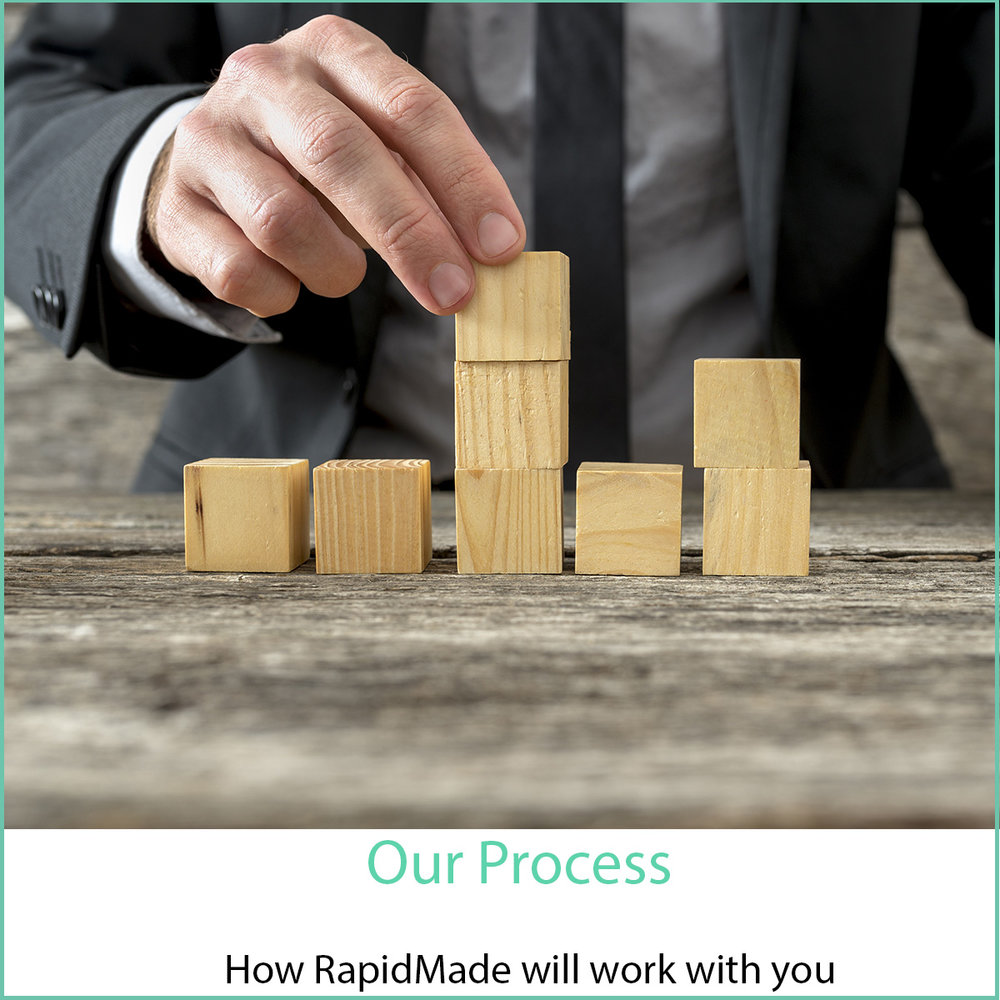 rapidMade-custom-machinery-process.jpg