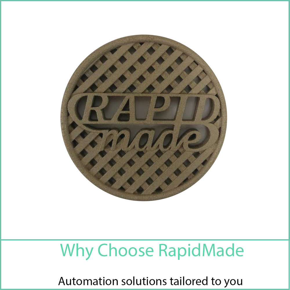 why-choose-rapidmade-automation-solutions-custom-machinery.jpg