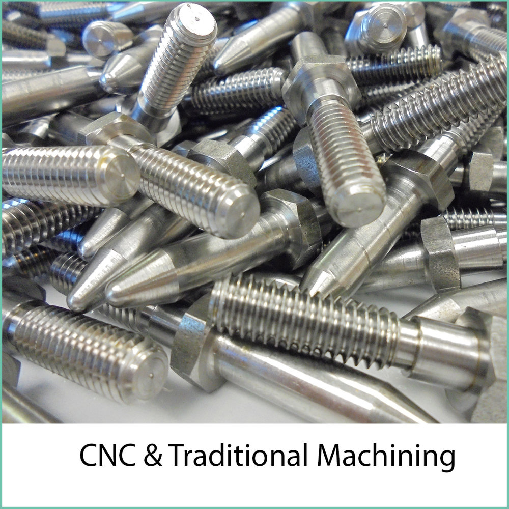 CNC and manual machining mill lathe router