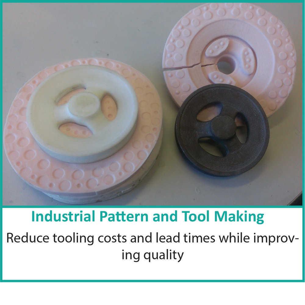 Industrial-Pattern-and-Tool-Making.jpg