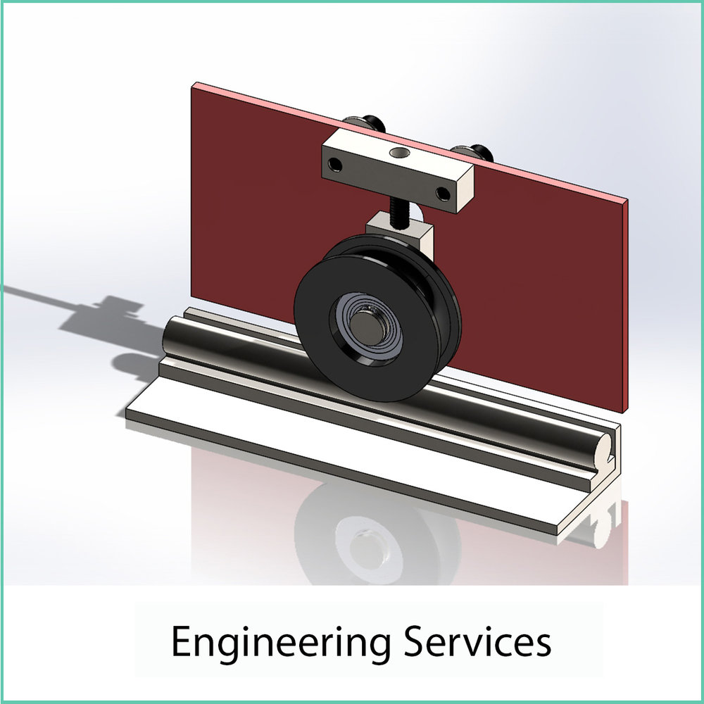 engineering-service- mechanical-design-product