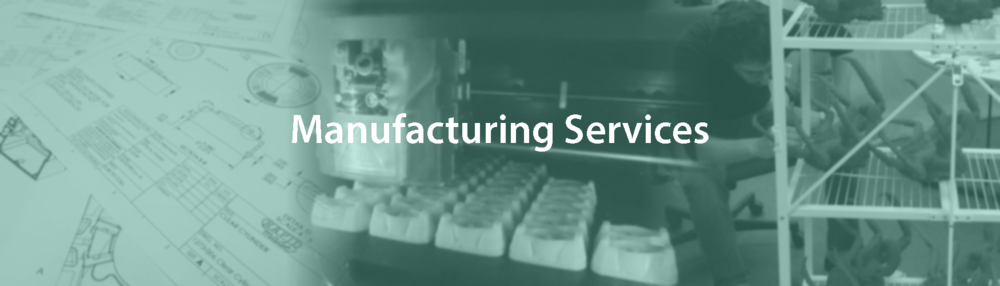 rapidmade 3d printing manufacturing finishing services