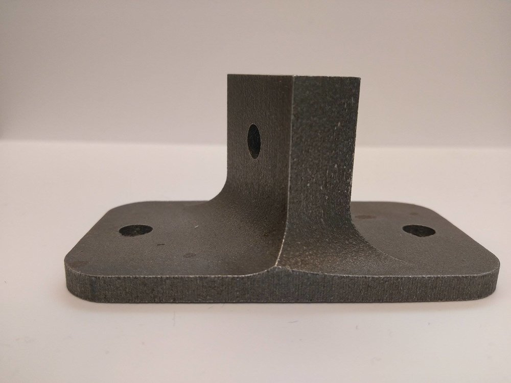 maraging tool steel MS1