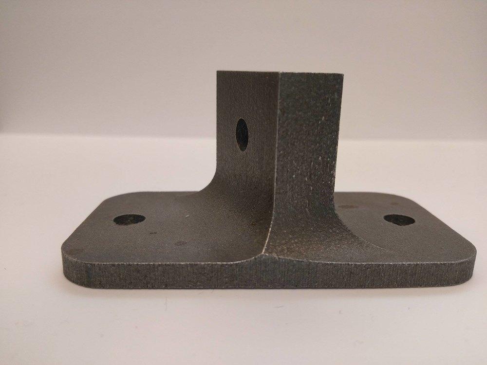 maraging tool steel MS1