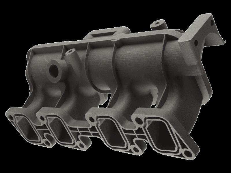 PA12-CF6500-plastic-3D-printing-material.png