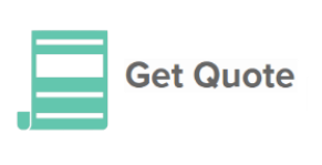 Get Quote Page Button.png