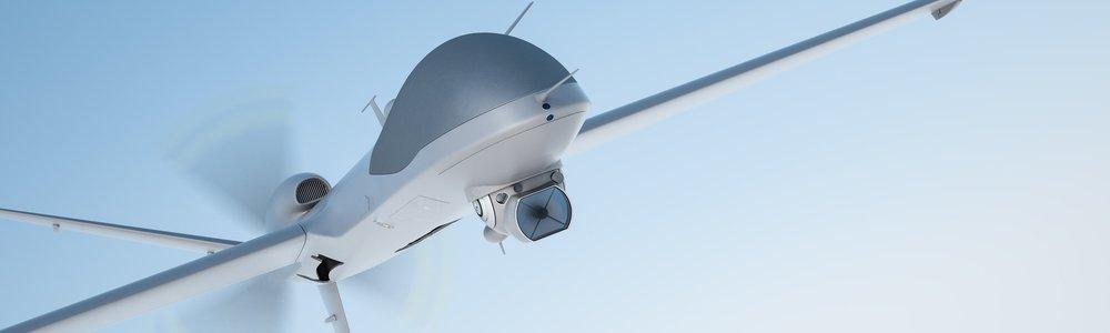 3d print uav drone aerospace nylon.jpeg
