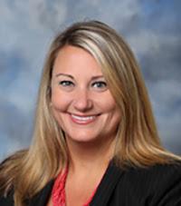 Allison Grealis  President  Women in Manufacturing (WiM)    View Allison Grealis Bio.