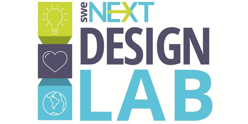 SWENext DesignLab.jpg