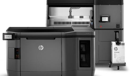 hp multi jet fusion 3d printer.jpeg