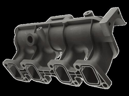 3d+printed+nylon+pa-12+part+hp+jet+fusion.png