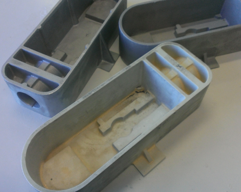 Rapid-Prototyping-Sand-Casting-Patterns