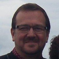 Mark+Eaton+Profile.jpg