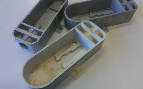 sand-casting-aluminum-steel-bronze-tooling (1).jpg