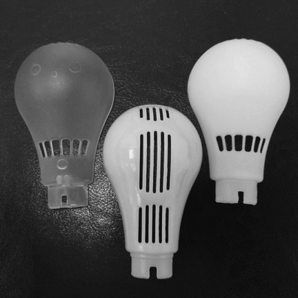 injection molded led light bulb.jpg