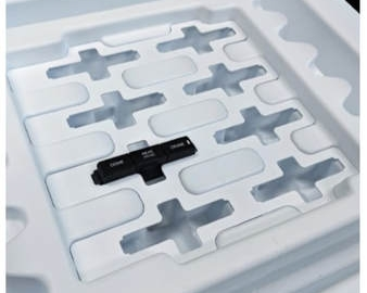 vacuum+formed+tray+for+automation+collaborative+robotics.jpg