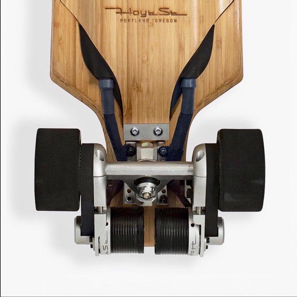 hoyt st electric skateboard 3d printed parts.jpg