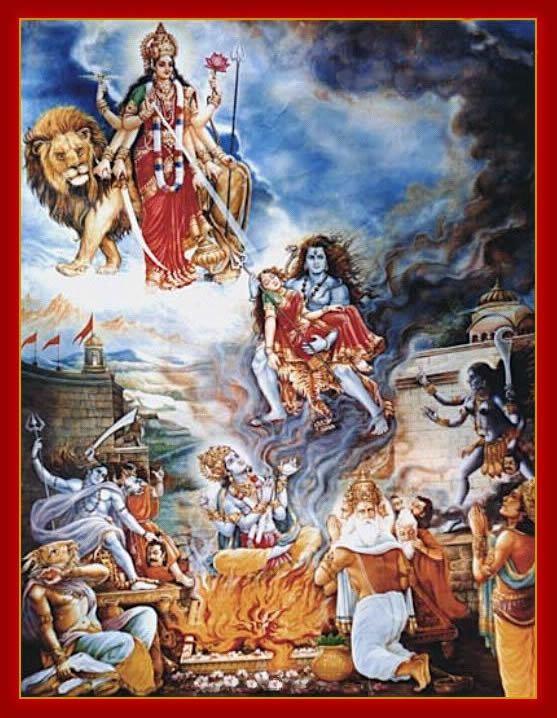 Rudra Sati.jpg