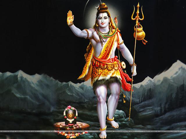 Shiva Blessing.jpg