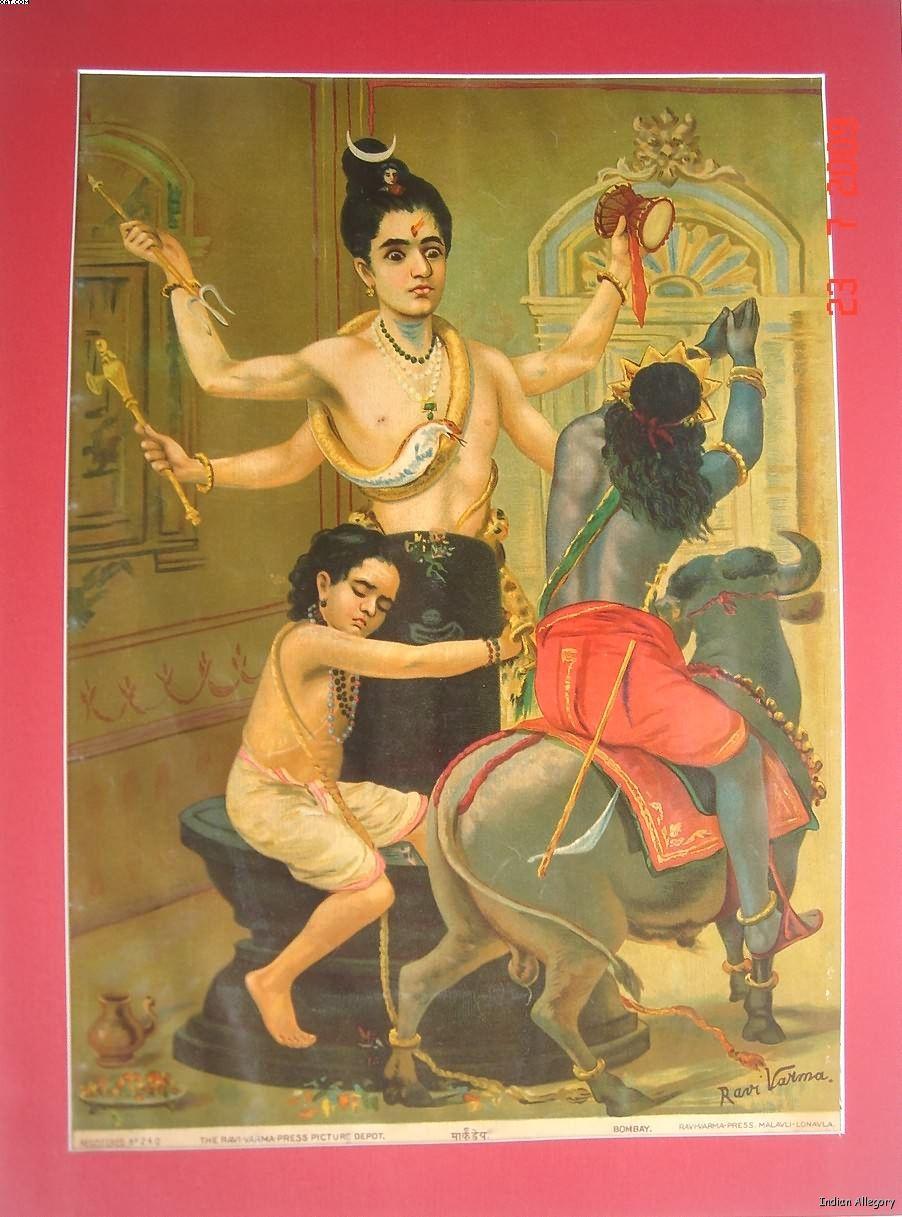 Shiva Markandeya 2.jpg