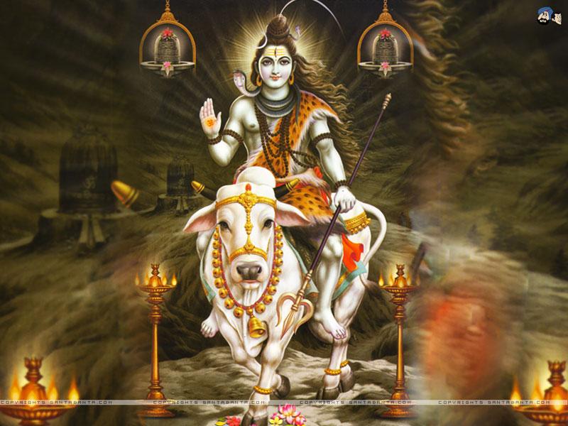 Shiva on nandi.jpg