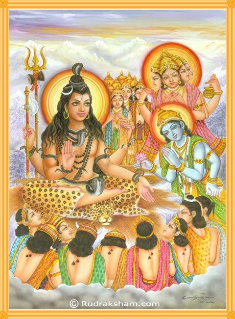 Shiva Krishna.jpg