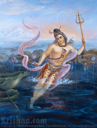 Shiva Rising.jpg