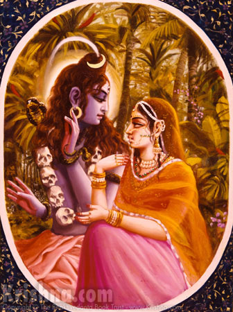 Shiva Sati.jpg