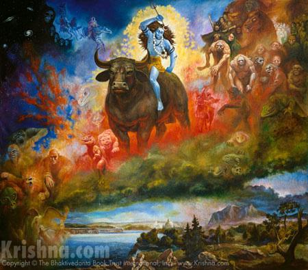 Shiva's Army.jpg