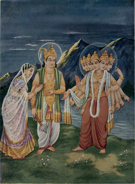 Karthikeya Devasena.jpg