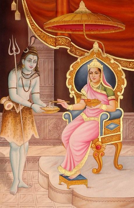 Vishvanatha Annapoorni.jpg