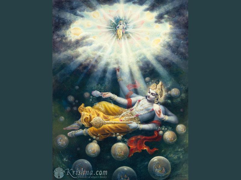 Young Vishnu.jpg