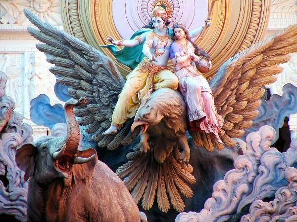 Vishnu Lakshmi.jpg