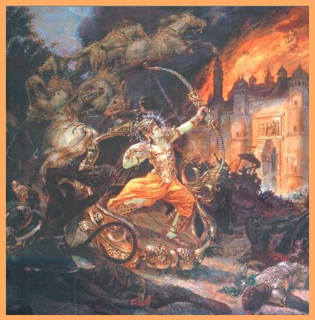 Ram blazes thru Lanka.jpg