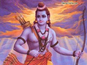 Rama in War.jpg