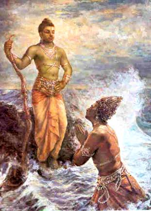 Rama-Sea-deity.jpg