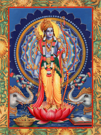 Rama on Lotus.jpg