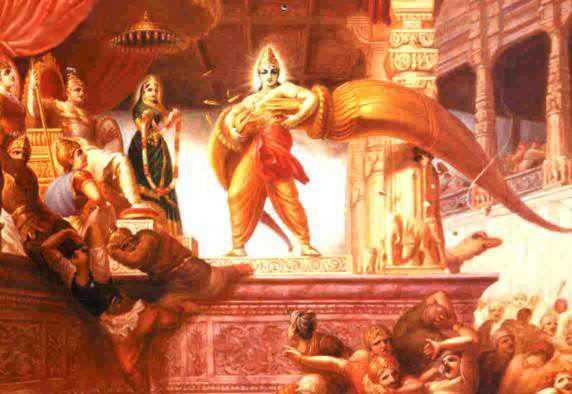 Rama Breaks Pinaka.jpg