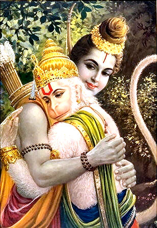Rama with Hanuman.jpg