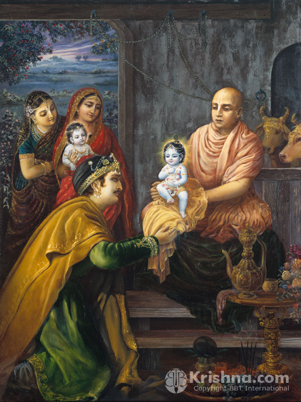 Krishna Naming Ceremony.jpg