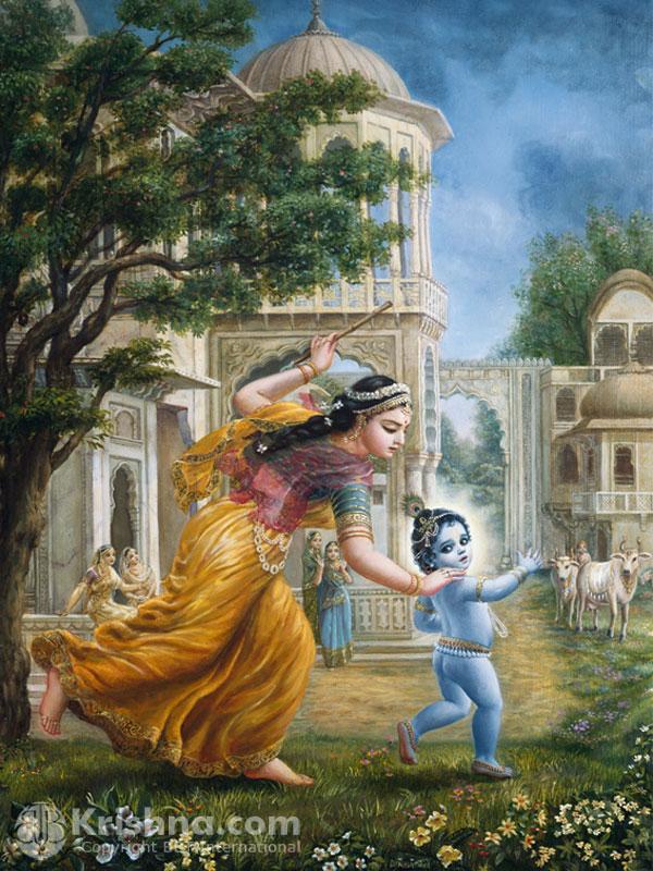 Chasing Krishna.jpg