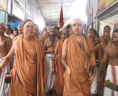 Shankaracharyas.jpg