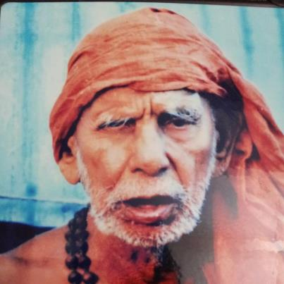 Mahaperiyava.jpg